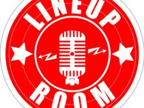 Lineup Room