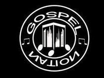 Gospel Nation