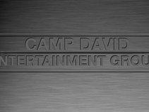 CAMP DAVID MUSIC