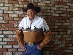 Jerry D. Hobbs