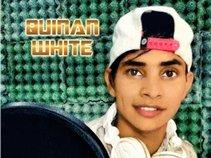 Quinan Whithe