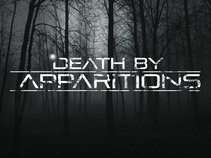 Death by Apparitions