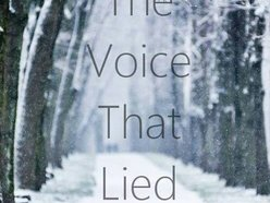 Image for The Voice That Lied