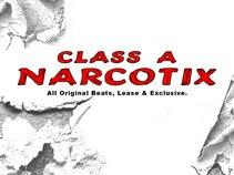 Class A Narcotix