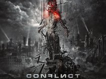 CONFLИCT