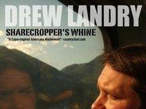 Drew Landry