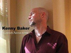 Image for Kenneth (Kenny) Baker
