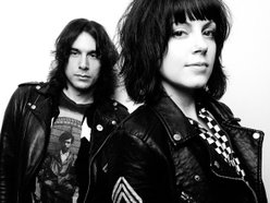 Image for The Last Internationale