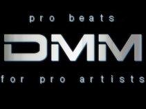 Digital Minds Music