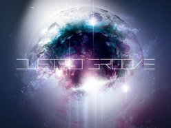 Image for Dusted Groove