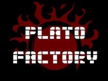 Plato Factory
