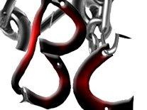 Breaking Chainz
