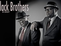 The Black Brothers