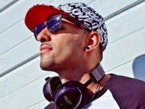 DJ MALO