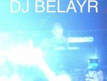 DJ-Belayr