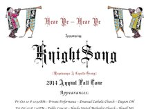 KnightSong (R)
