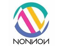 Nonnon logo 4 3