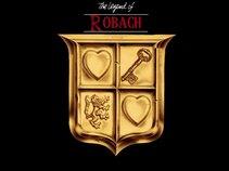 Robach