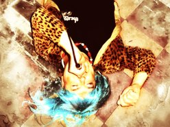 Bettie Rage & The Junkie Death Cult
