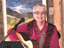 Bonnie Bluhm