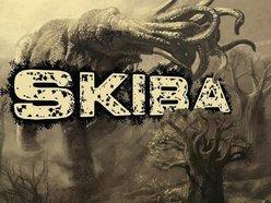 Image for Skiba