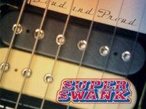 SuperSwank