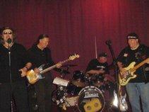 Black Jack Rockin' Blues Band