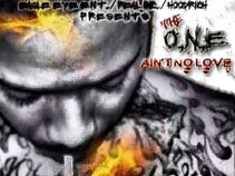 The O.N.E
