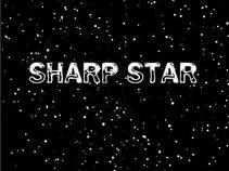 Sharp Star