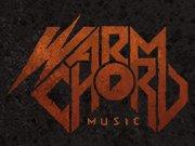 Warm Chord Music