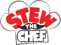 Stew The Chef