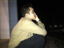 Teguh_purnomo