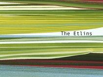 The Etlins