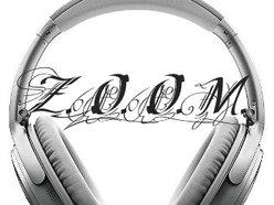 Image for THE MAESTRO Z.O.O.M.