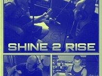 Shine2Rise