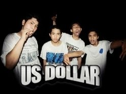 Image for US DOLLAR