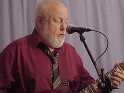 Geoff Kirk