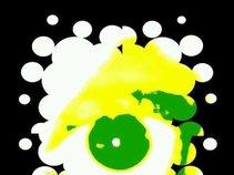 Eye A.M.