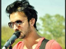 Atif Aslam new mp3 song