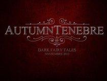 Autumn Tenebre