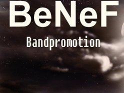 Image for BeNeF