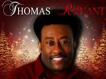 Thomas Rhyant