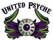 UnitedPsyche