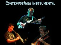 Contemporanea Instrumental