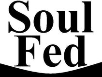 SoulFed