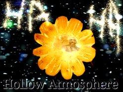 Hollow Atmosphere