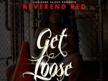 Rev. Red