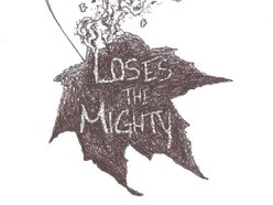 Image for Loses The Mighty