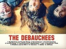 The Debauchees