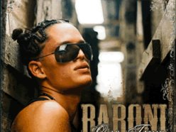 Image for Baroni One Time